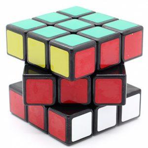 Кубик Рубика 3х3 | ShengShou Aurora