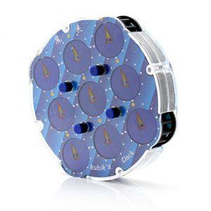 Часы Рубика LingAo